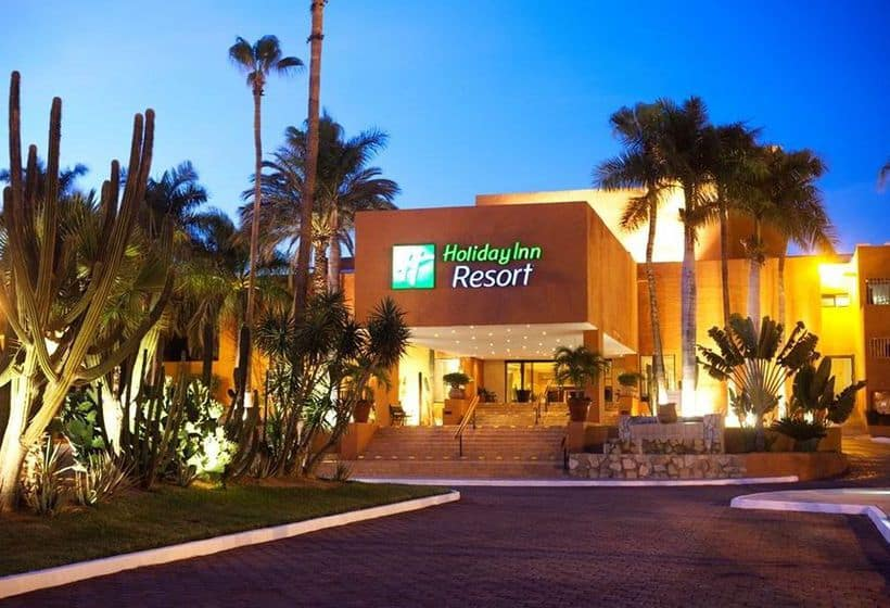 hotel-holiday-inn-resort-los-cabos-san-jose-del-cabo-033 - Are you ...