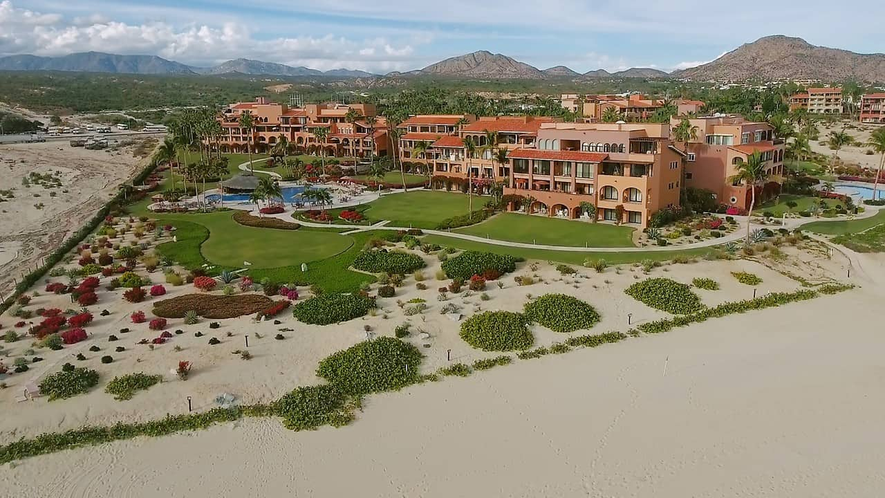 Casa Del Mar Golf Resort Amp Spa Are You Looking For The