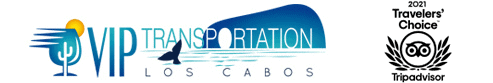 Are you looking for the best transportation service in Los Cabos? | Groups Service - Are you looking for the best transportation service in Los Cabos?
